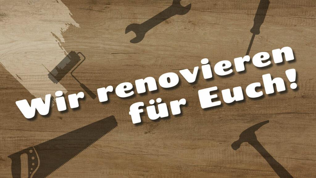 Banner_Renovieren_HEL_web