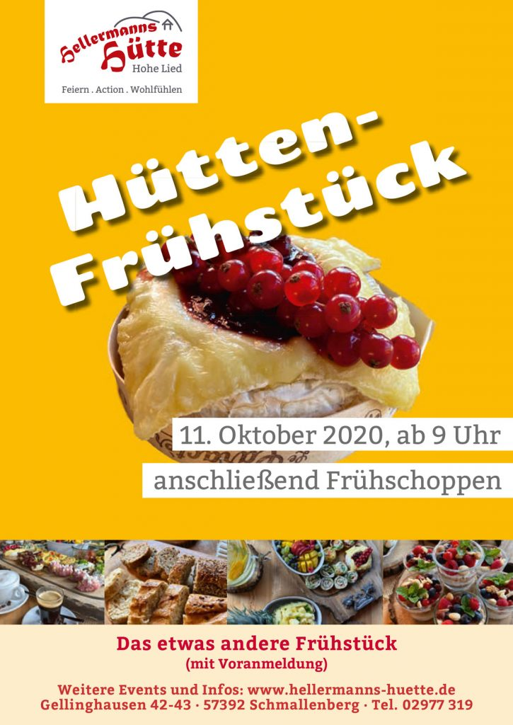 Huettenfruehstueck-11-Oktober-2020