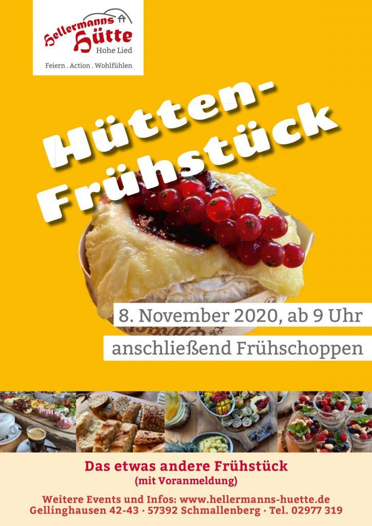 Huettenfruehstueck-8-November-2020