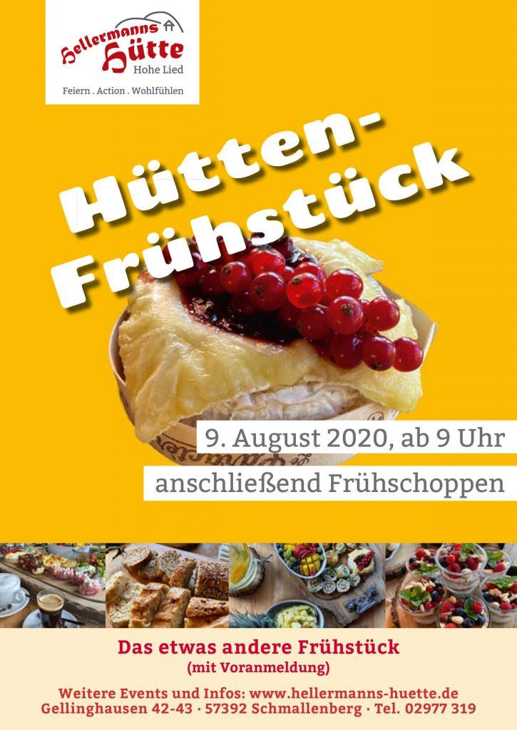 Huettenfruehstueck-9-August-2020