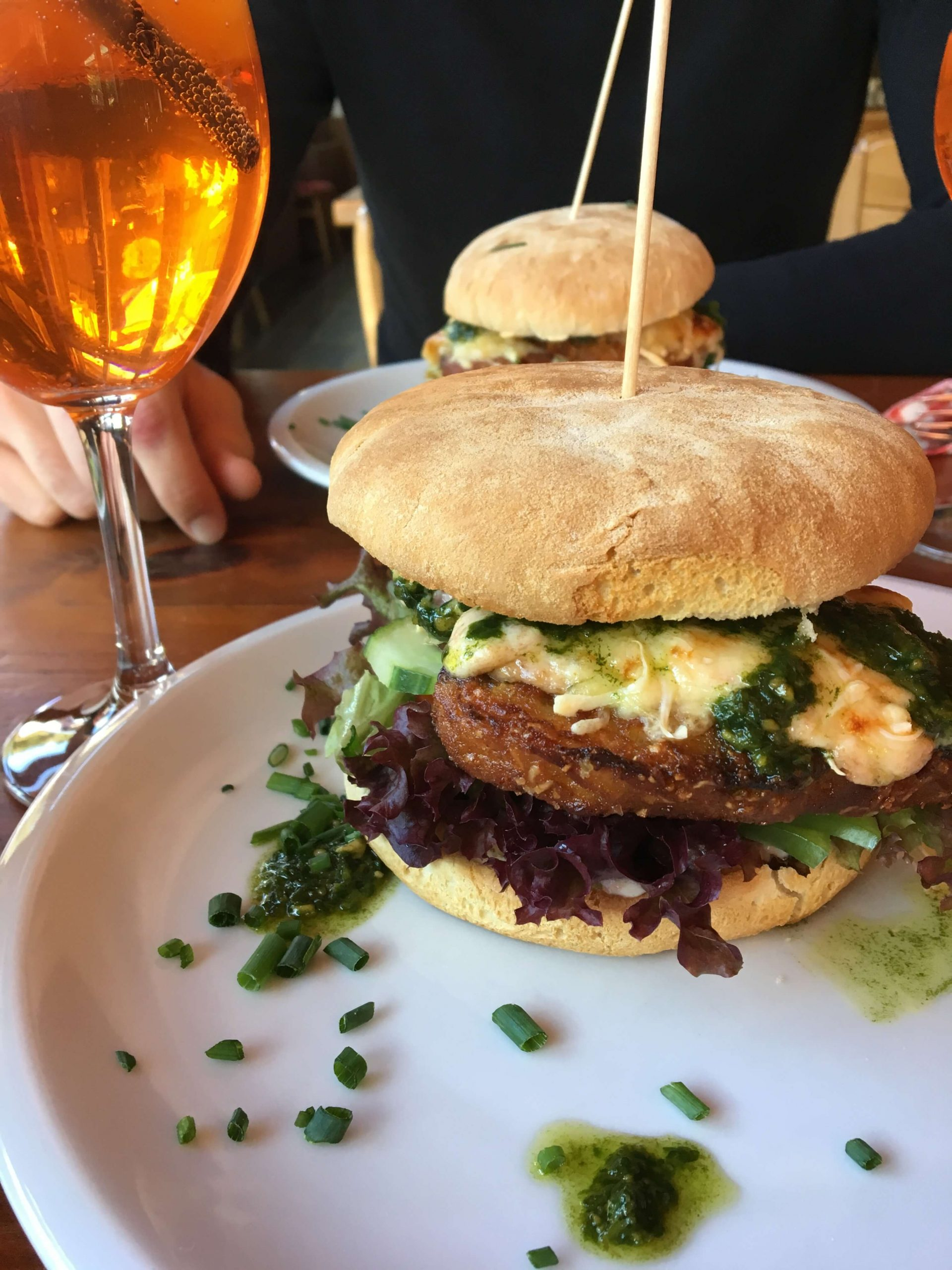 burger_huette