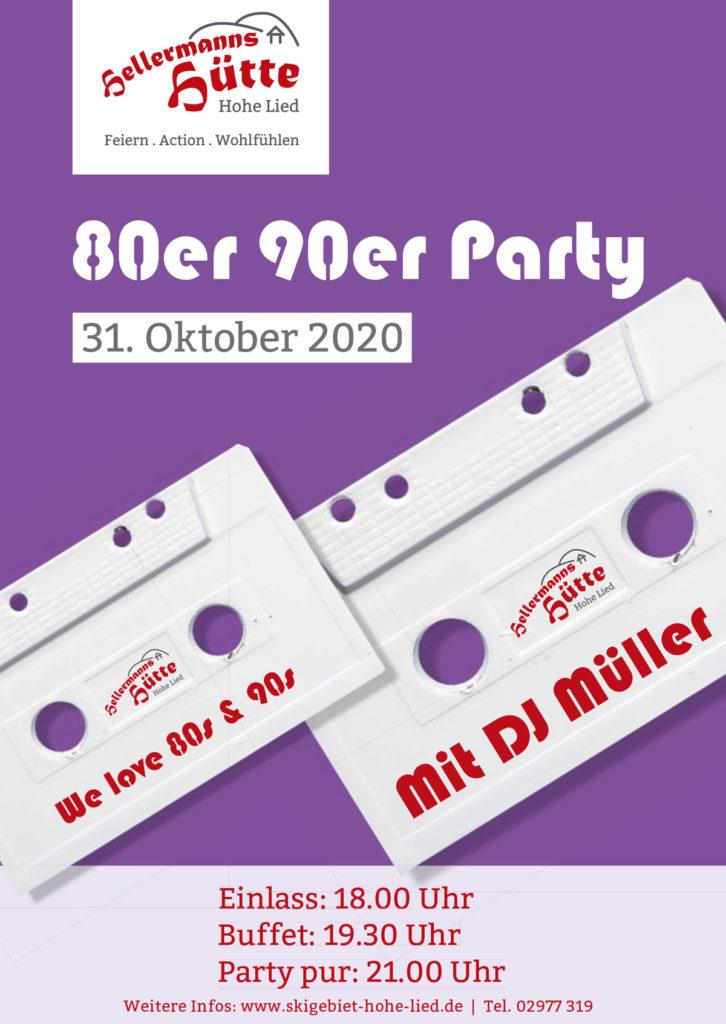 hell-flyer-80-90-party-web_neu