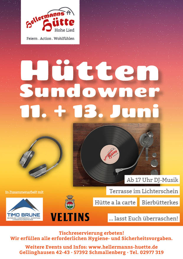 hell-flyer-huettensundowner2