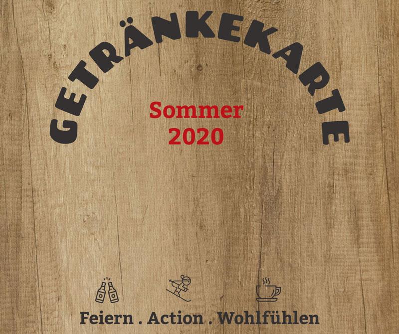 hell-getraenkekarte-2020