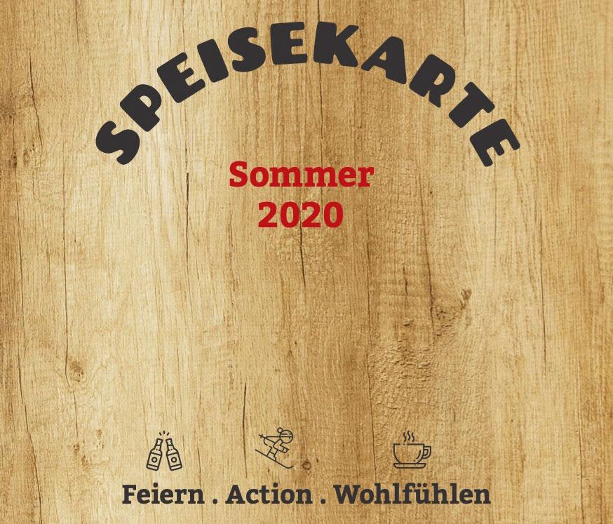 hell_speisekarte_2020