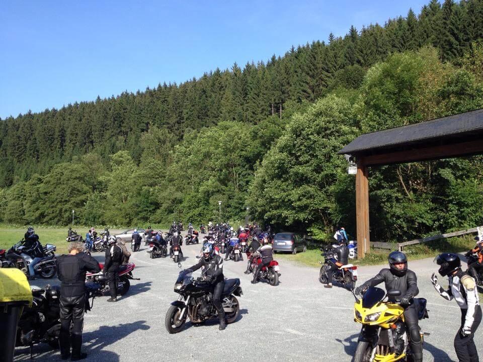 motorradfahrer_hellermanns