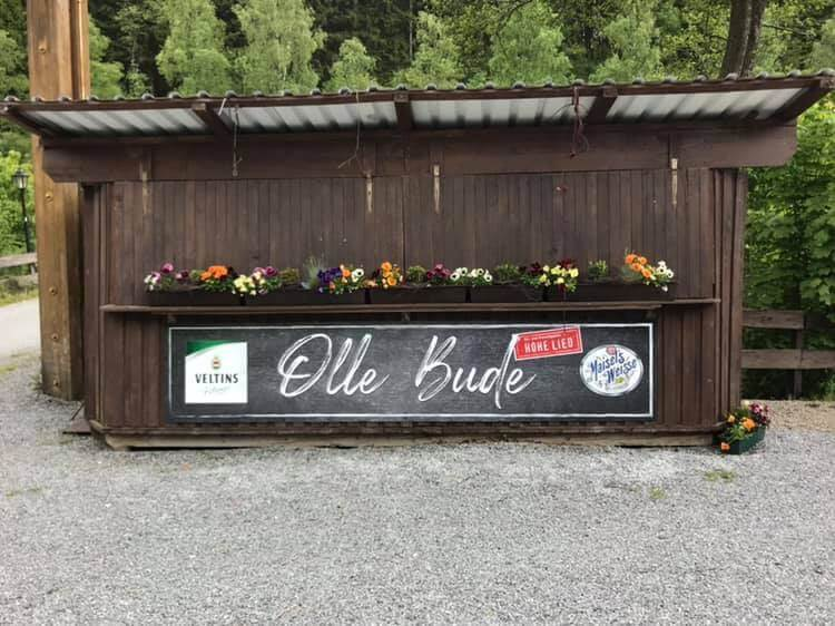 olle_bude